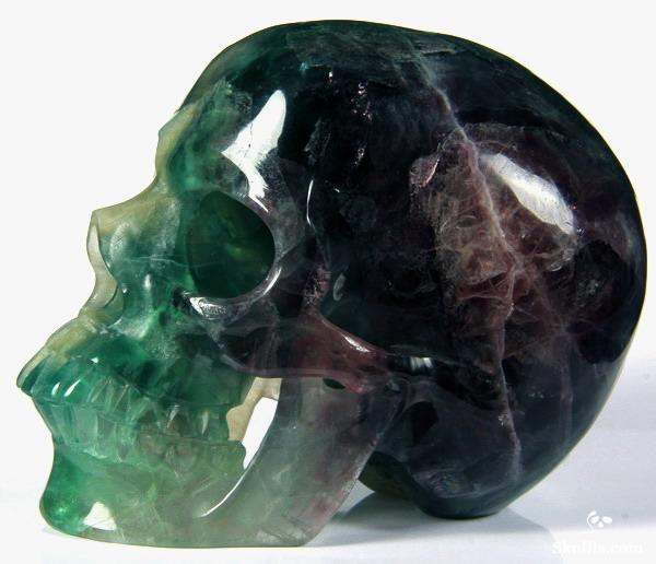 Fluorite-Crystal-Skull-04