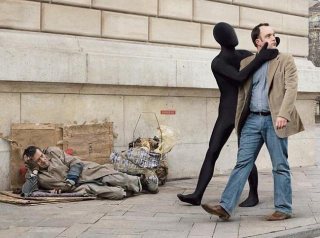 homelessness-ignor
