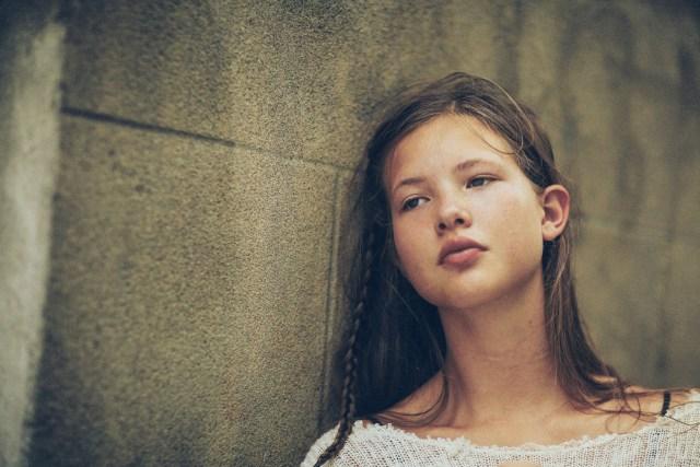 50-girls-of-summer-by-Rupert-LaMontagne-for-C-Heads-3-19