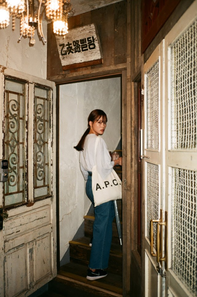 Lee_Hanhae_07