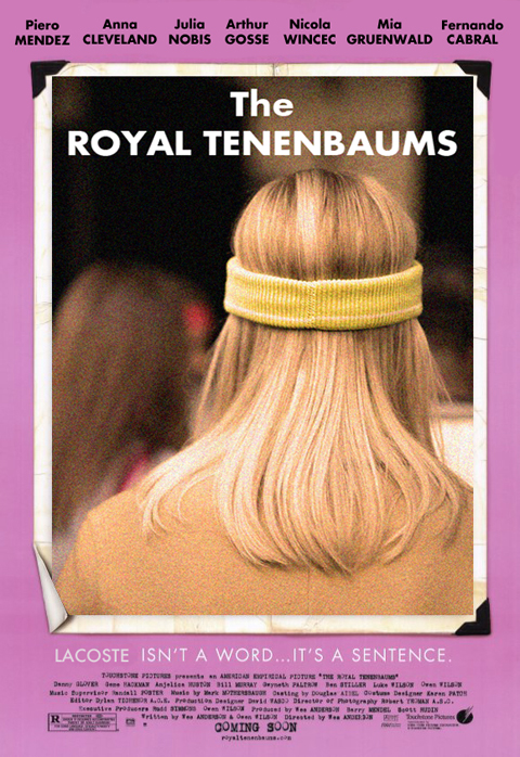 the-royal-tenenbaums-movie-poster-2001-1020190187