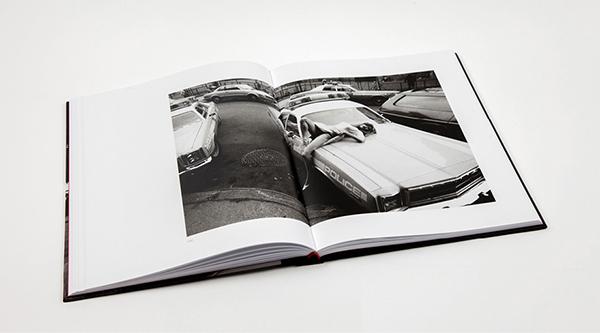 jux_pogo_books2