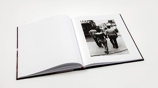jux_pogo_books3