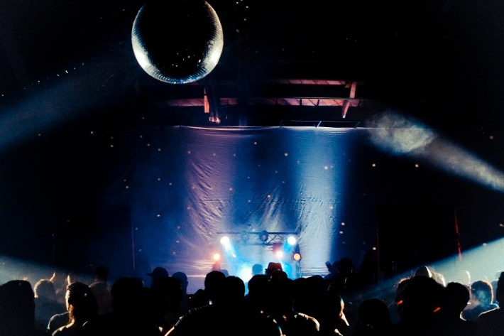 DEEP END PARTY - ART OF SOUND - DOC MARTIN - 10.24.2015 -3620