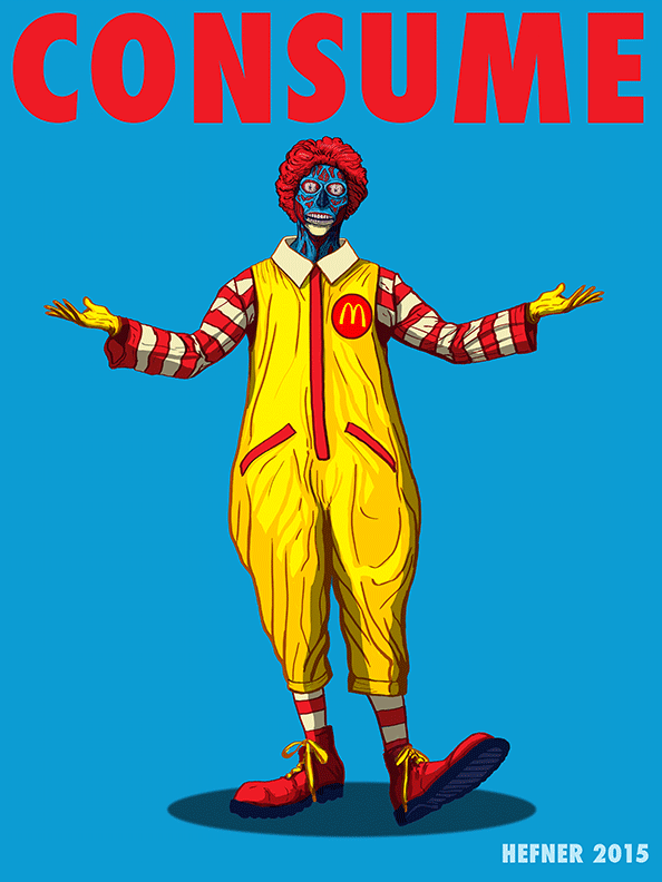 the-REAL-Ronald-McDonald-THEY-LIVE-Hal-Hefner-small