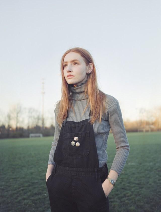 Taylor_Dorrell-Clara-4