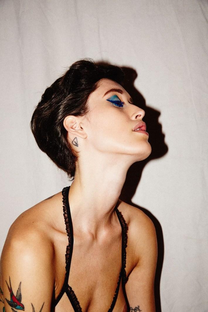 Portrait Photography www.erictwhite.com