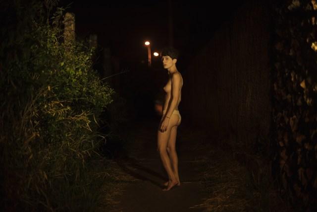 Nicolle - Maira Morais-11