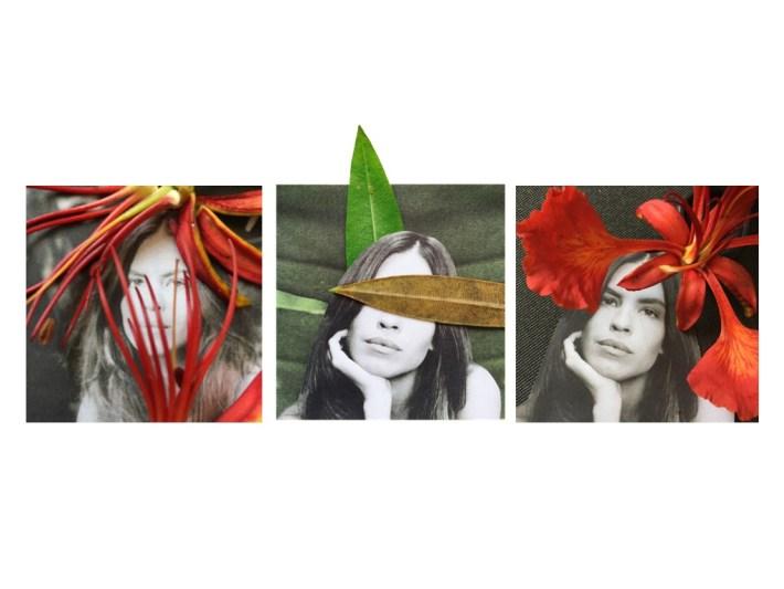 5 keymono