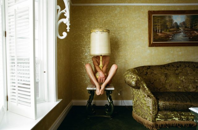 AshleyCallaghan-4FINAL-lamp
