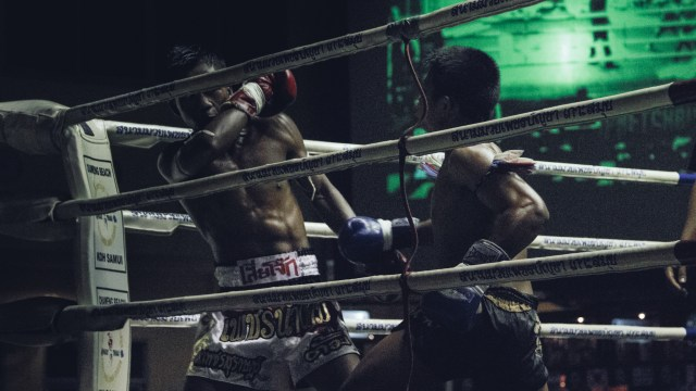 13-MUAY THAI NIGHT - © ROC CHALIAND-0174