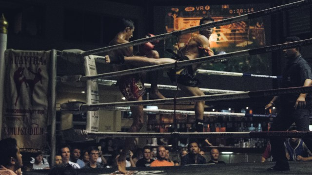 19-MUAY THAI NIGHT - © ROC CHALIAND-0221