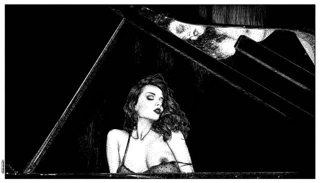 20160721_asc 655_La pianiste (Romanian rhapsody)_300dpi_15x30 copy