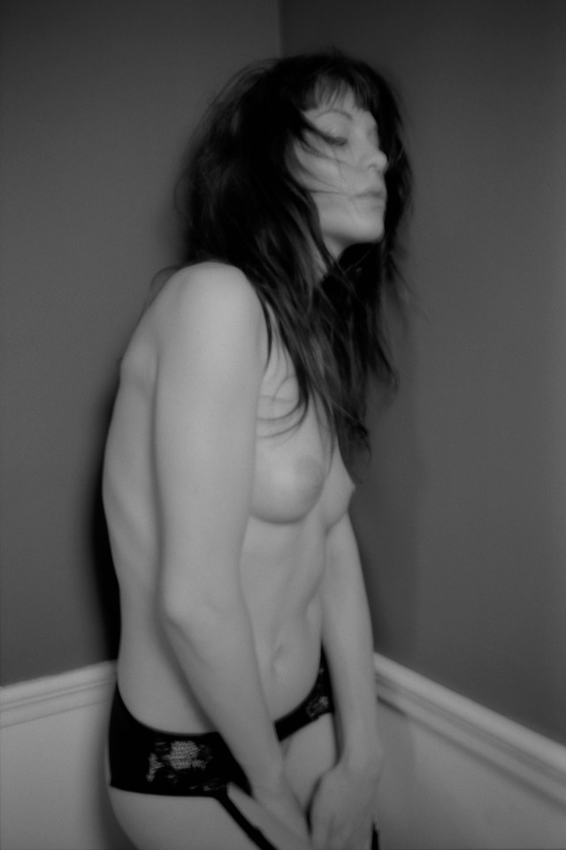 NICOWESTLICHT_LONG_EXPOSURE_EROTIC_ (7)