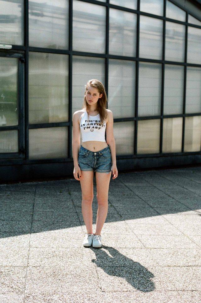 SophiaSzabo by LukasLerperger_Analog_Preview16
