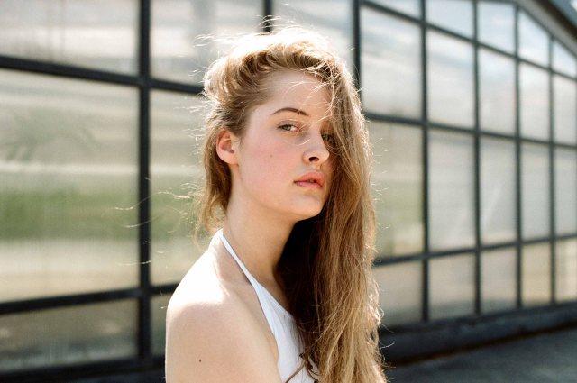 SophiaSzabo by LukasLerperger_Analog_Preview17