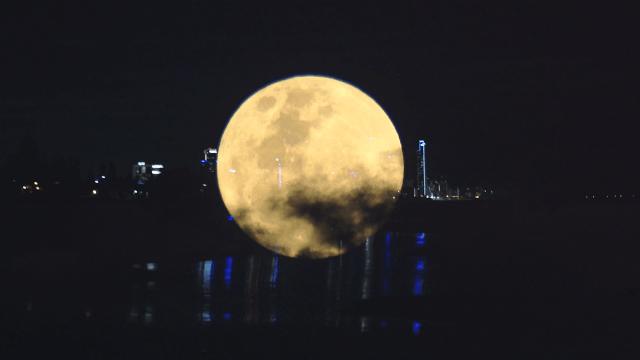 nov-full-moon-1