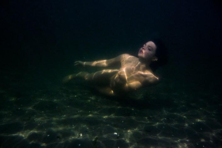 purerebel_underwater_20160918_0045