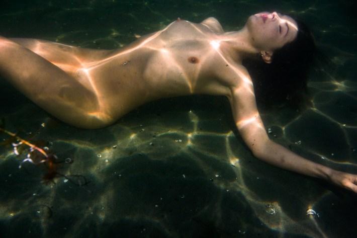 purerebel_underwater_20160918_0056