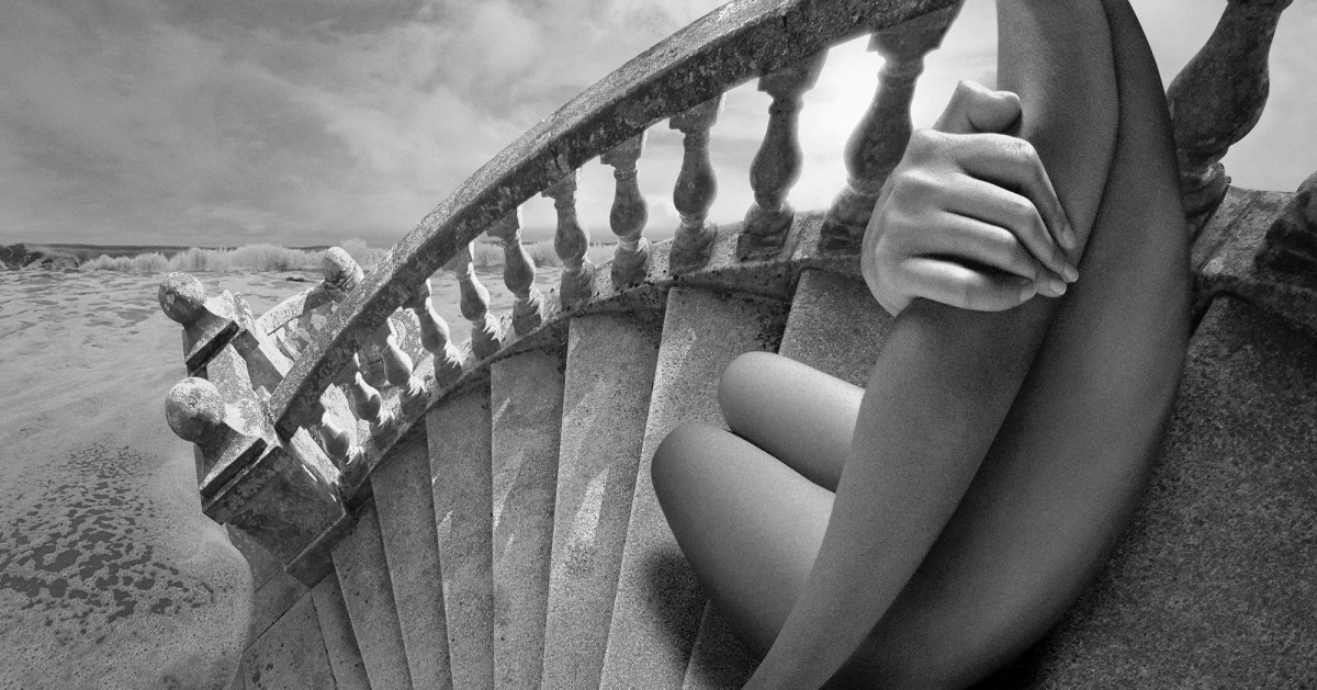 60392-lgalorio-french-stairs-huge-copy