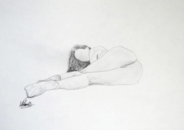 nude7_veronica-blanco