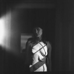 Lauren_Hitchcock (2 of 10)