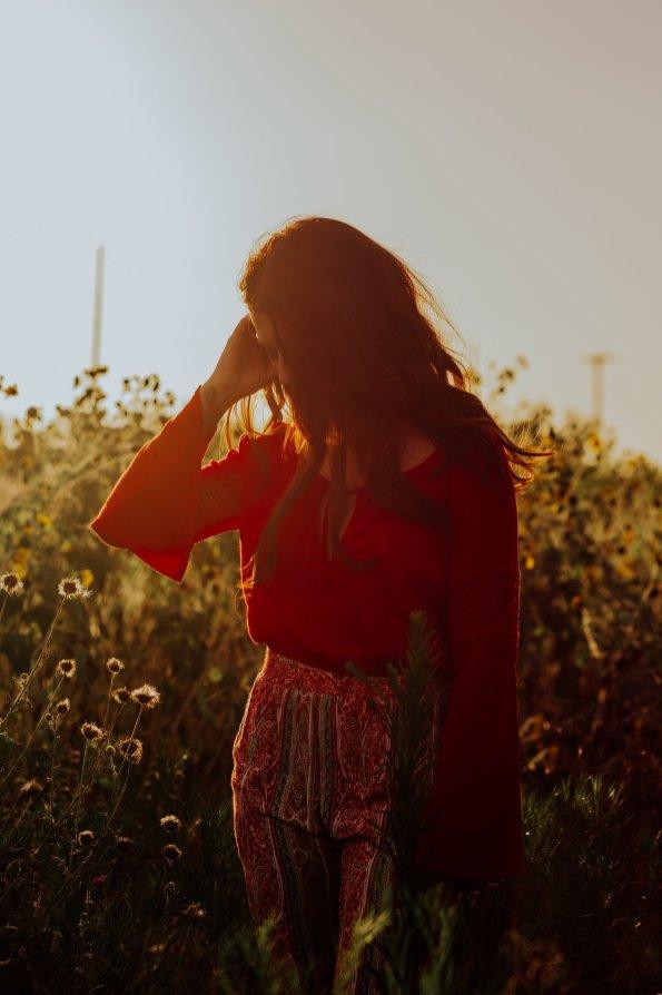 Brittany_field_ShannaLucasPhotography_June25,2018-21