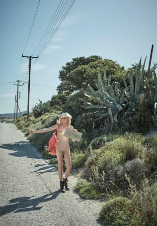 runawaygirl02