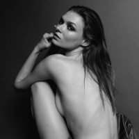 'ANIA' A NEW VISUAL STORY BY 'ARTEM VASILENKO' {NSFW/EXCLUSIVE EDITORIAL}