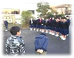 那珂川北中学校 コミュニティスクール推進計画