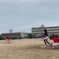 那珂川北中学校 ソフトボール部