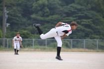 那珂川北中学校 中体連フォトギャラリー