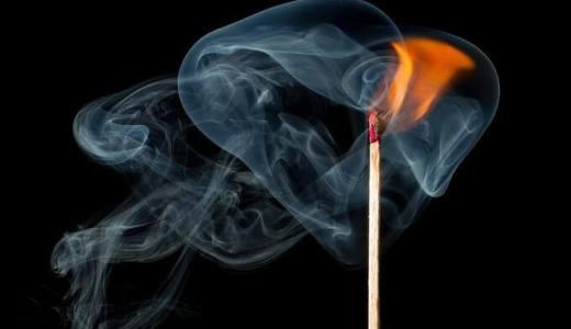 ヴェポライザーを市販のタバコと比較した時のデメリット