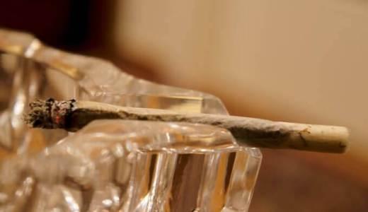 ヴェポライザー愛用者が手巻きタバコを作れると得られる3つのメリット