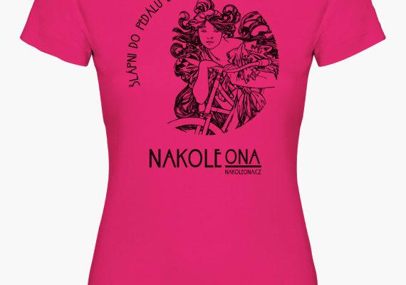 triko-dámské-růžová