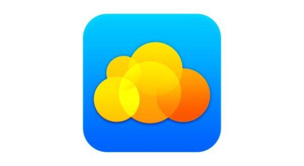 Как загрузить фото в облако Майл.Ру — инструкция по работе ...