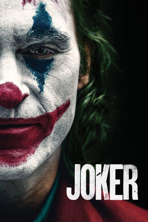 Самый титулованный и нашумевший фильм века — «Джокер» на ...