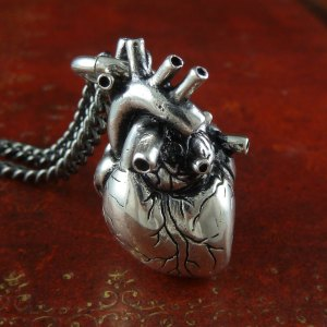 anatomicalheart-lostapostle
