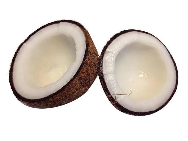 coconut-1771527_640-9630165