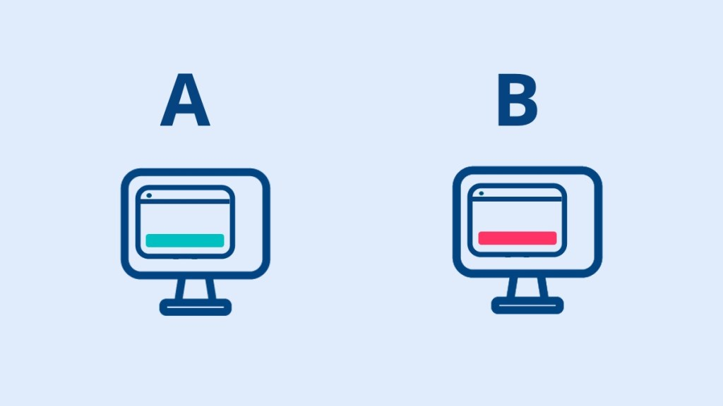A/B Testing for Digitised Mortgage Lending - How & Why