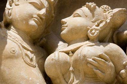 Buddhismo e Sexo