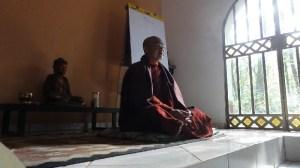 Bhante Uttaranyana