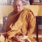 meditação-ajahn-chah