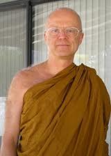 Thanissaro Bhikkhu