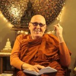 Um Guia Essencial à Meditação da Amorosidade