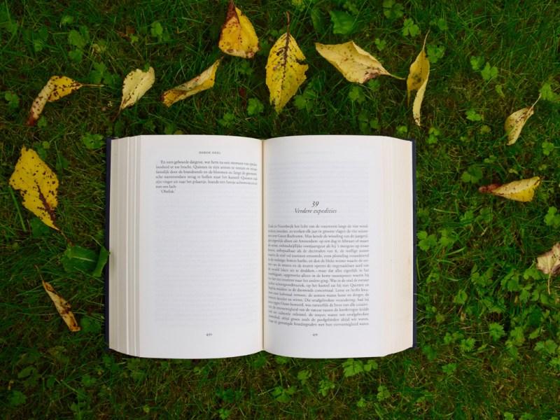 le novità dell'autunno