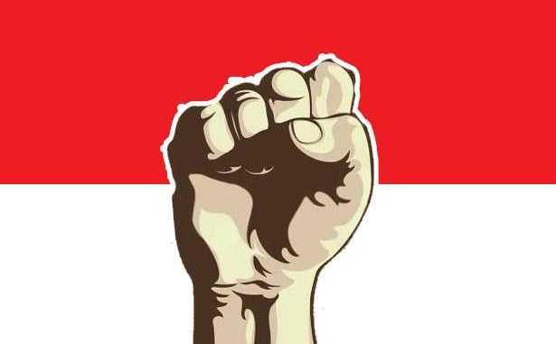 Intelektual Muda dan Membangun Politik yang Sehat