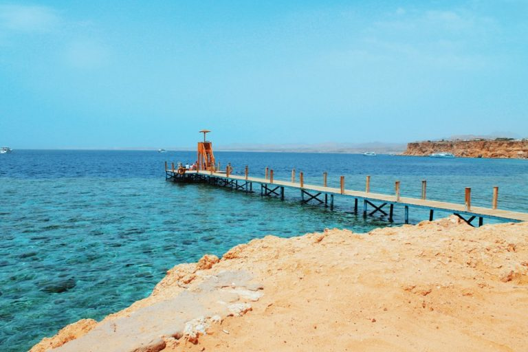 El Fanar, Egypt