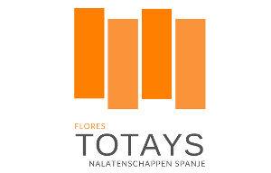 Totays Nalatenschappen Spanje uw specialist in erfrecht Spanje