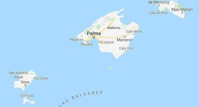 Erfbelasting en vrijstellingen Balearen